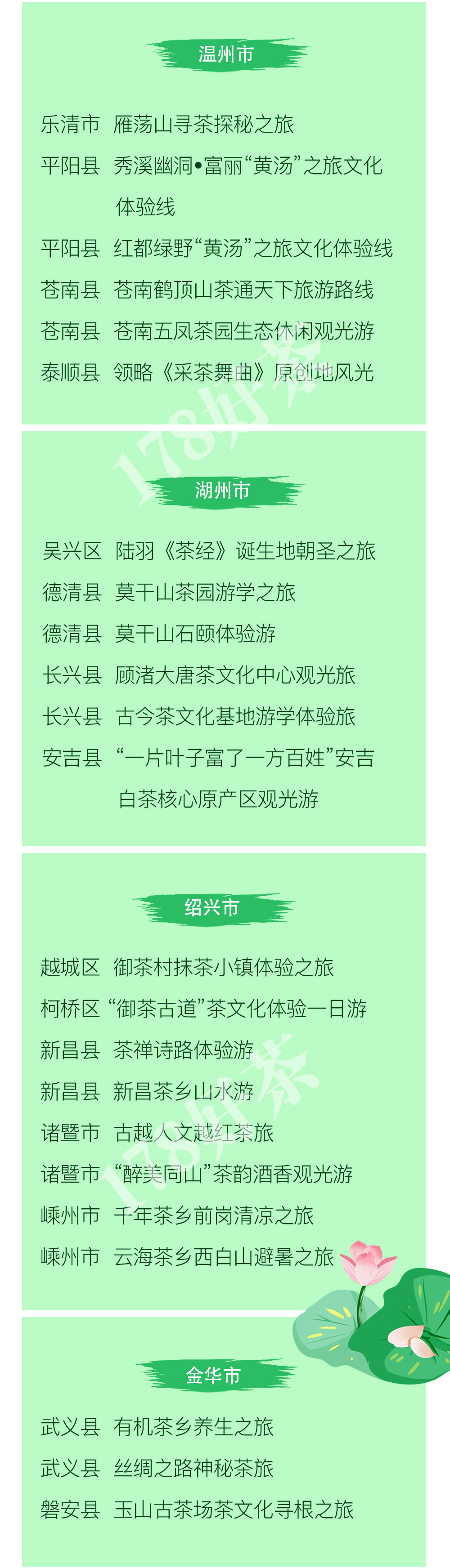 浙江48条茶旅线路2_03.jpg