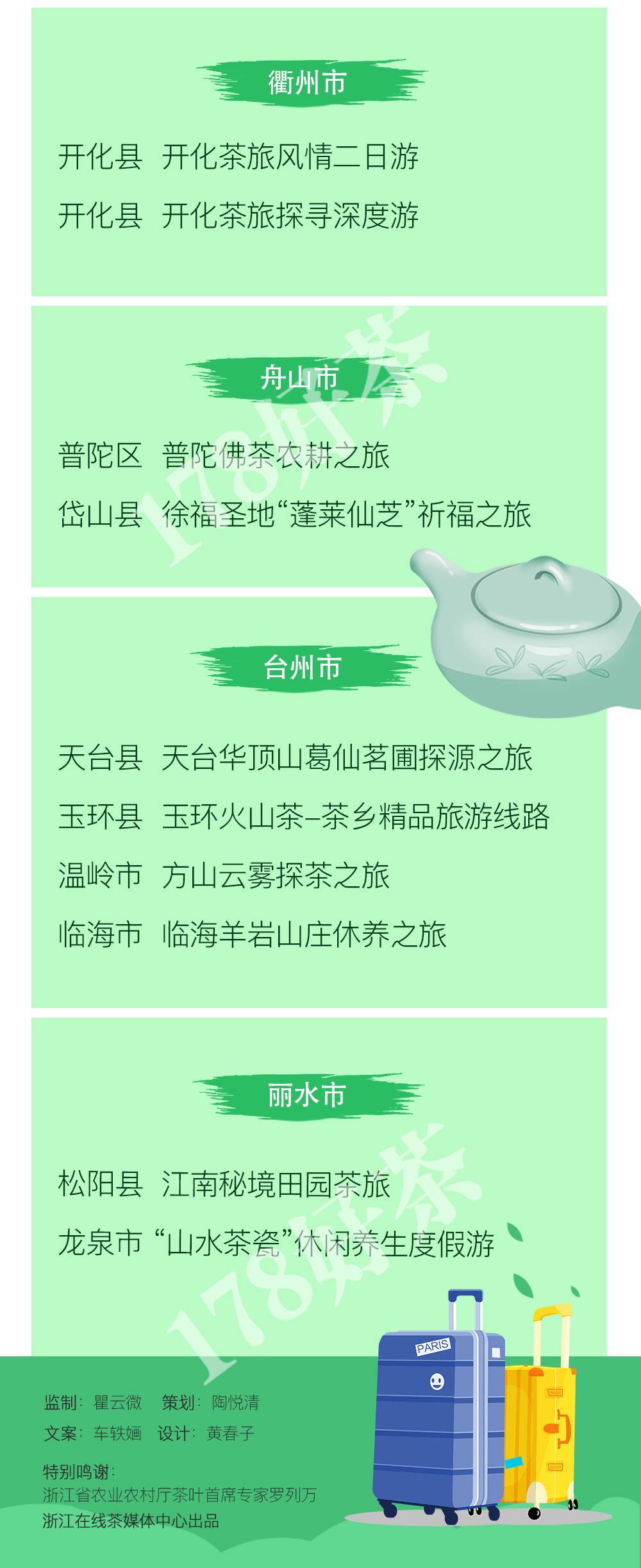 浙江48条茶旅线路2_04.jpg