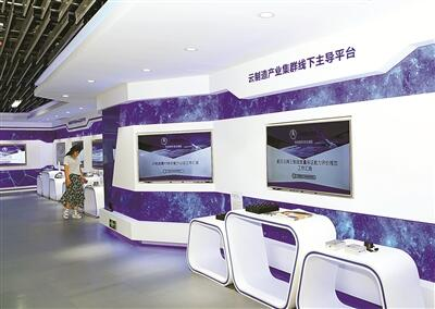 http://www.ningbofob.com/shishangchaoliu/28042.html
