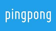 pingpong为跨境卖家省10亿美元