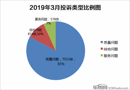 2019国内排行_2019中国科技机器人企业排行榜TOP50