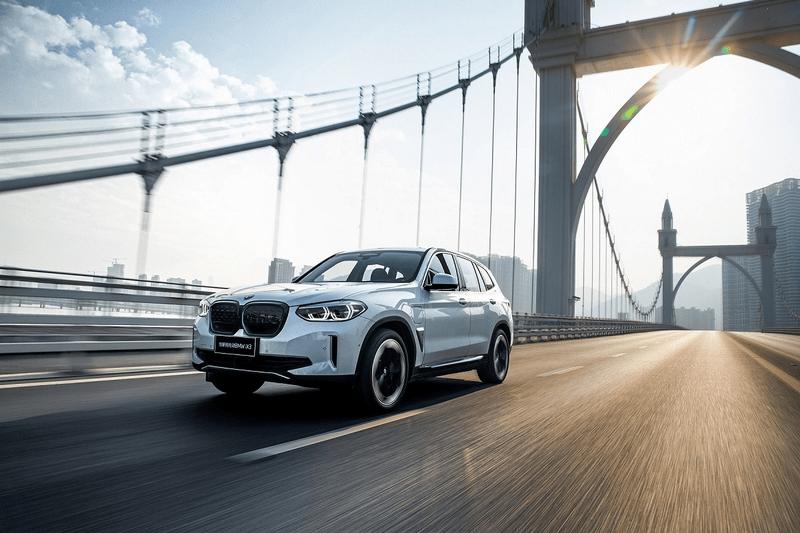 4.创新纯电动BMW iX3.jpg