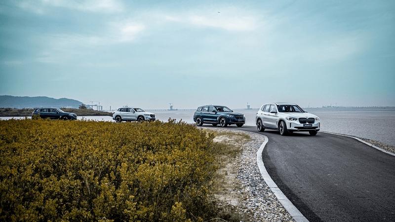 8.创新纯电动BMW iX3风景试驾.jpg