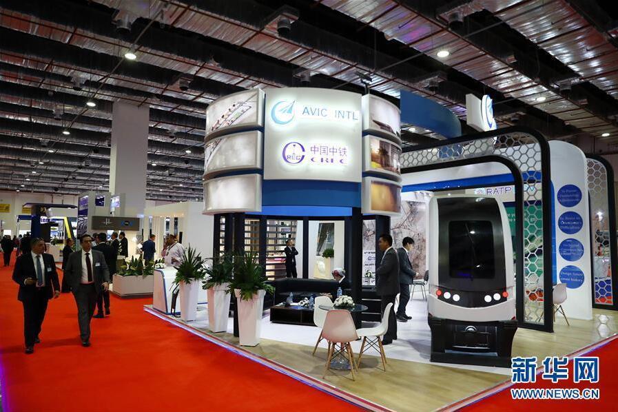 埃及舉辦信息通信技術展6.jpg
