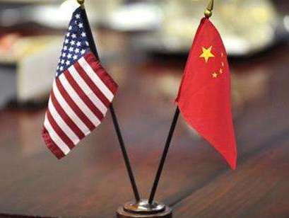 第七轮中美经贸高级别磋商结束 这?#22797;?#26041;面有实质性进展