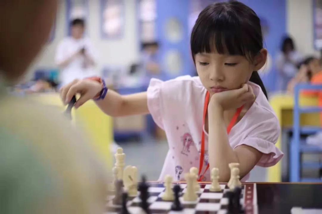 http://www.qwican.com/tiyujiankang/1606517.html
