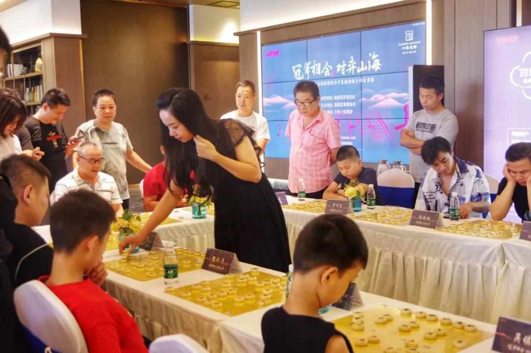 http://www.qwican.com/tiyujiankang/1606514.html