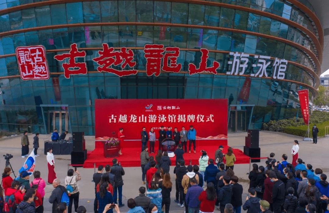 http://www.weixinrensheng.com/tiyu/2604466.html