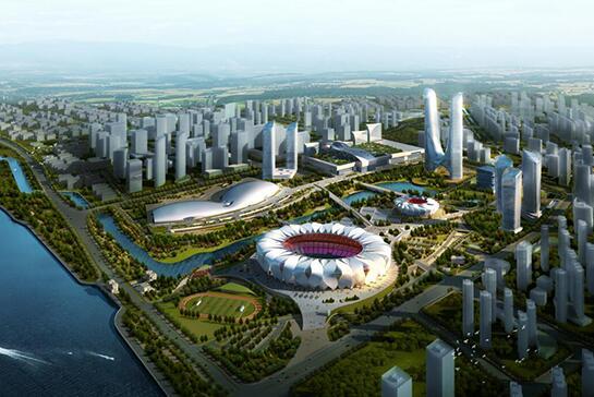 今年杭州亚运筹备工作的重点有哪些?最新进展有了