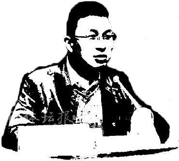 http://www.gyw007.com/chuangkechuangye/384577.html