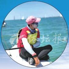 http://www.ningbofob.com/qichexiaofei/39536.html