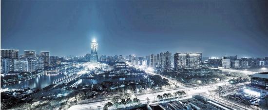 什么样的房子值得买 透视2018杭州二手房七大变数