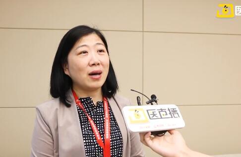 杭州市妇幼保健专科联盟成立  各区县16家单位加盟