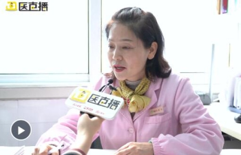 暖心妇女节:杭州开展病残儿家庭免费生殖健康检查