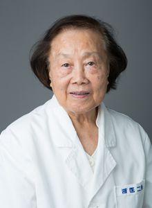 郑树:医生要给病人希望  要寻找一切办法帮助病人