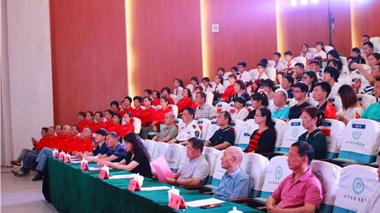 """民盟杭州市委会助力92岁高龄老党员圆梦""""七一"""""""
