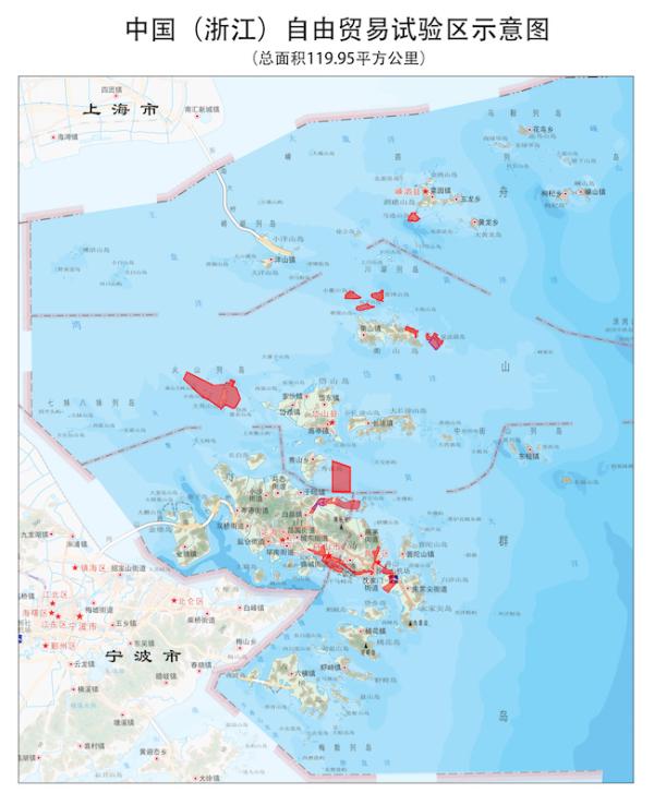 浙江自貿區范圍示意圖.jpg