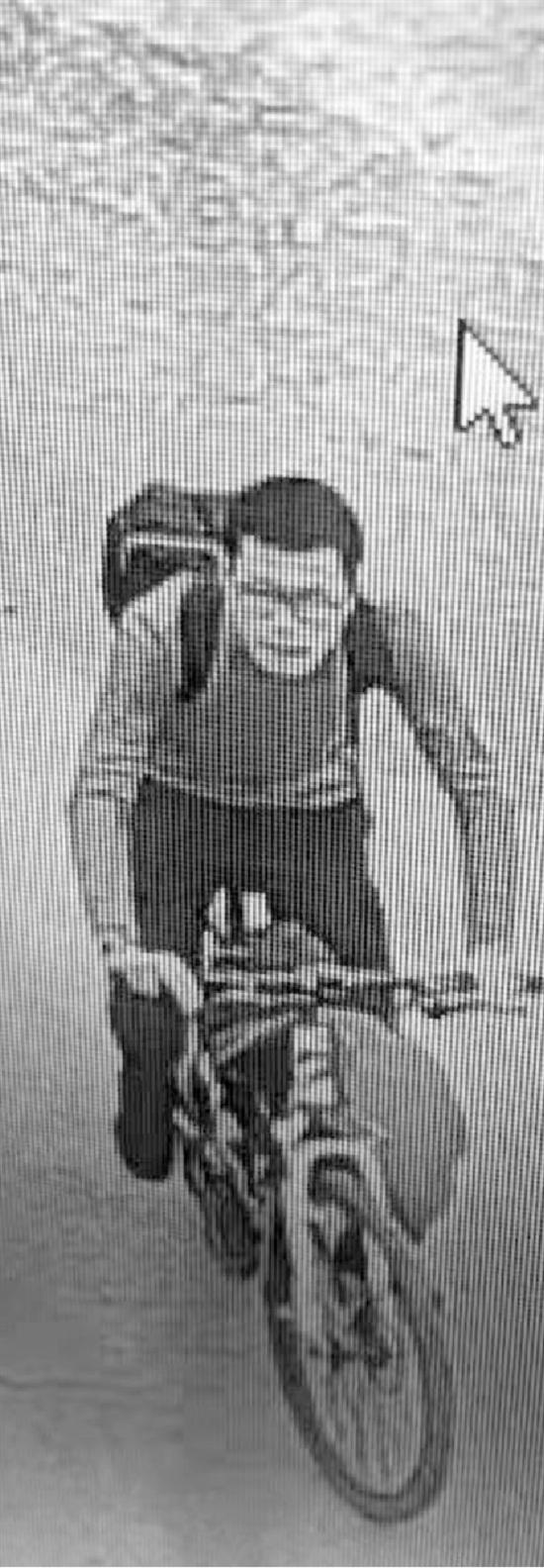 临安一中人男生骑车出走曾出现在杭州清泰街温州2016八初中v中人多少初中部图片