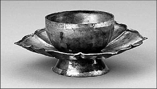 宋朝人是如何喝茶玩茶的?来中国茶叶博物馆一饱眼福吧