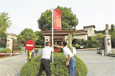 http://www.carsdodo.com/shichangxingqing/167151.html