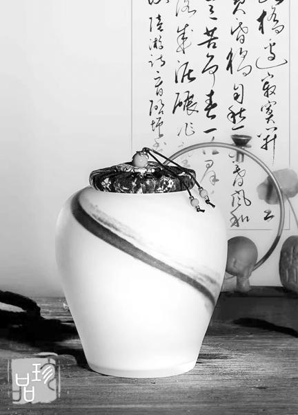 """生活类终端成品增多 浦江水晶从""""品尚生活""""中掘金"""
