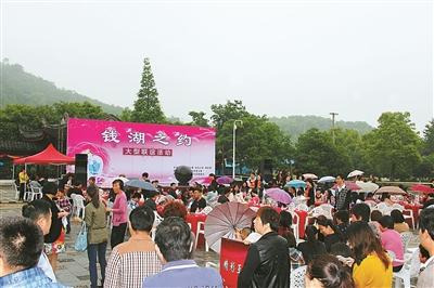 http://www.ningbofob.com/ningbofangchan/25689.html