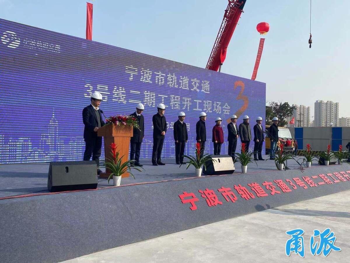 http://www.cqjhjl.com/shenghuojiankang/158818.html