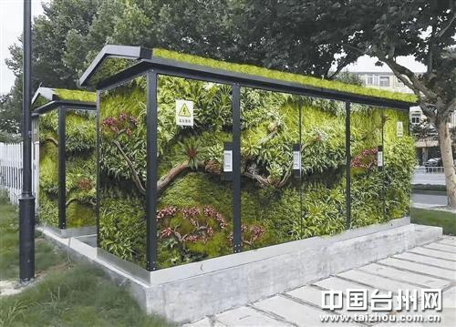 植物墙公司_植物墙公司lihan1688_上海仿真植物墙公司