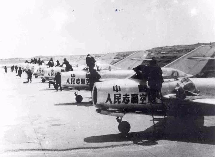 超陆权强国_从此,世界第一空军强国的美机再也不敢轻易进入他们恐惧地称之为死亡
