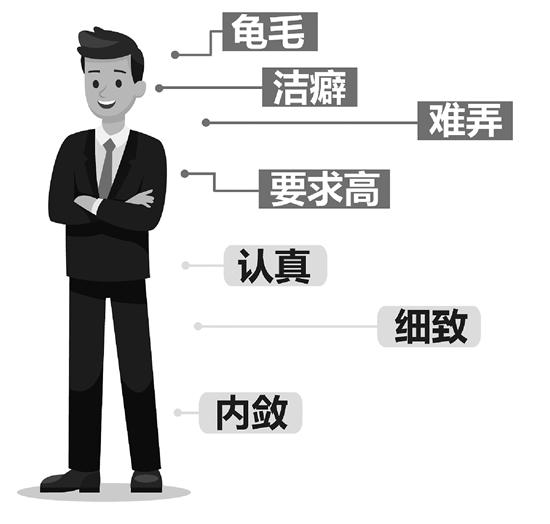 http://www.weixinrensheng.com/xingzuo/615893.html