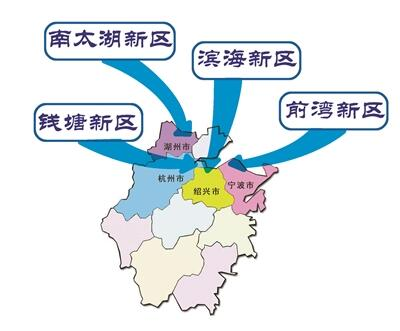 http://www.ncsnb.com/wenhuayichan/35681.html