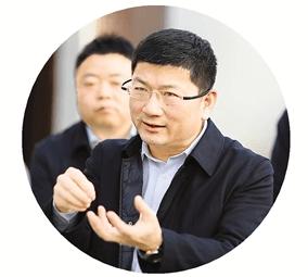 http://www.edaojz.cn/difangyaowen/377404.html