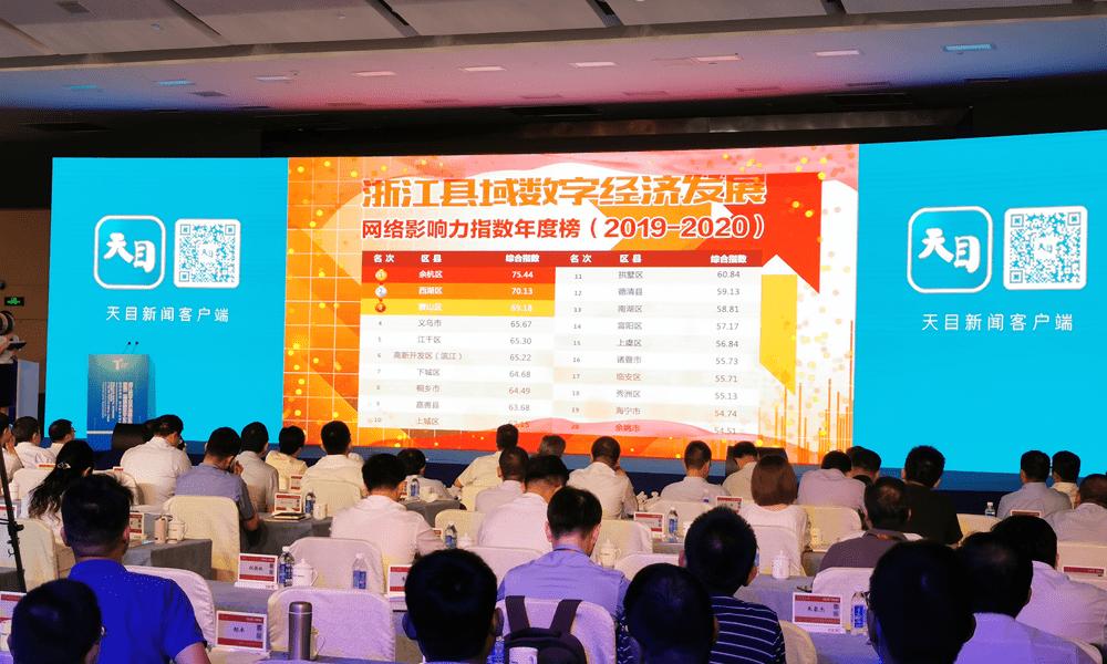 浙江县域数字经济发展网络影.png