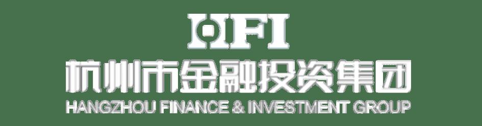 杭州市金融投資集團有限公司