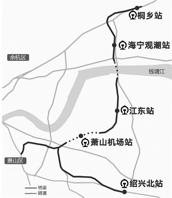 民生社会     浙江在线9月4日讯(浙江在线记者 孙燕/文 姬臣/制图)