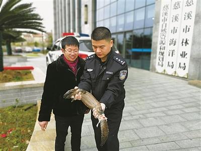 4344163_bw-zhangwei_1550668614634_b.jpg