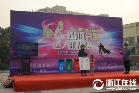 http://www.ysj98.com/jiankang/1755618.html