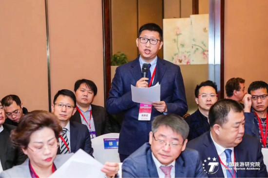 传承、曼联02托迈酷客创新和发展中华优秀文化将形成新的经济增长,阜阳汇融网,盖