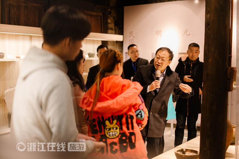 白塔鎮東鮑村-陶瓷博物館a.jpg