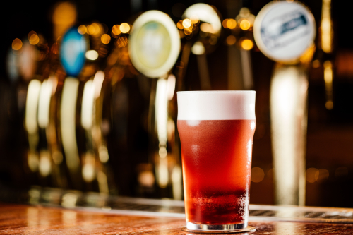 黑枸杞啤酒 (8).jpg