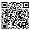 微信報名二維碼.png