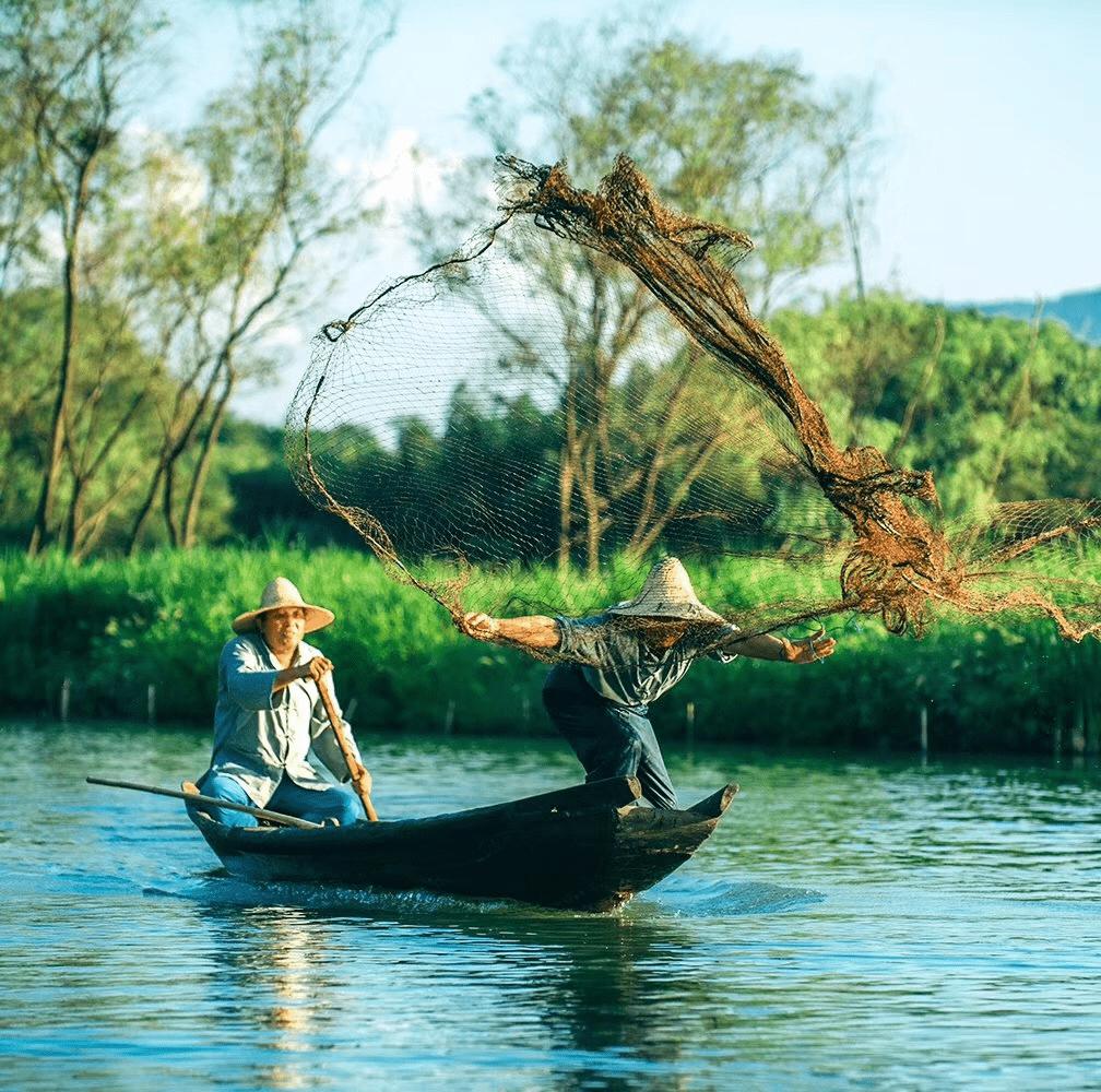 3、西溪湿地--渔夫之旅 (1).jpg