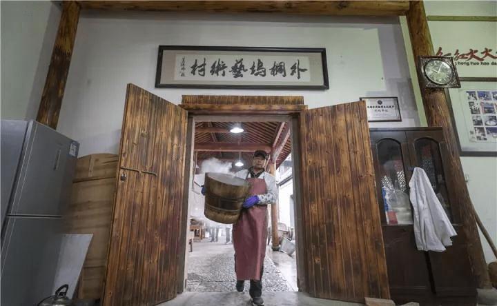 1、龙坞茶镇--画外桐坞年糕节 (2).jpg