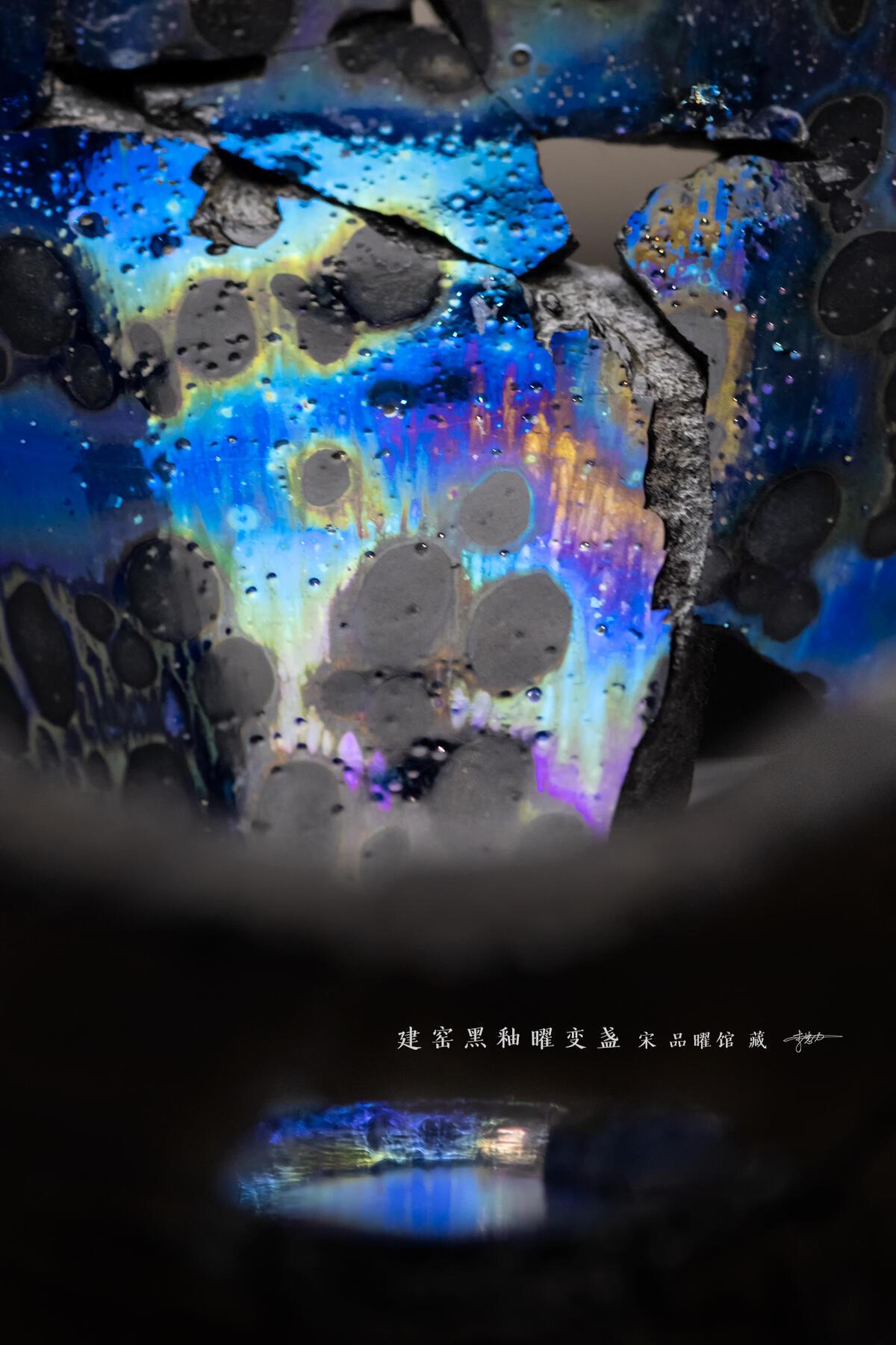 微信图片_20200114113350.jpg