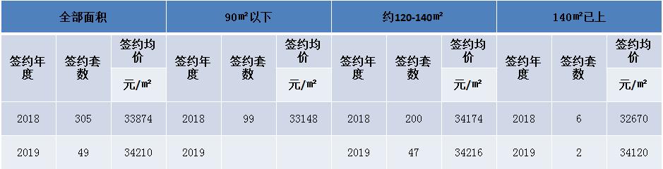 QQ截图20190226163333.png