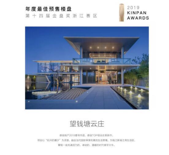 http://www.ananfcz.com/fengchengxinwen/8408.html