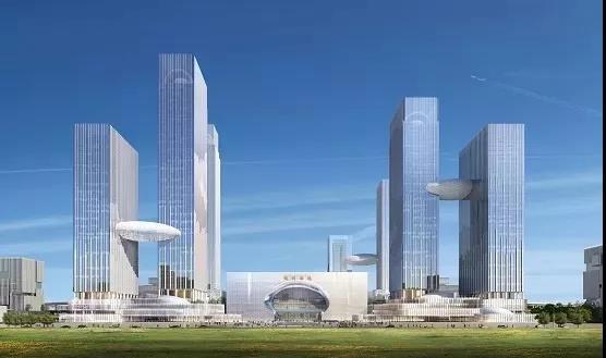 铁路杭州西站可行性研究报告获批 确保亚运会前建成