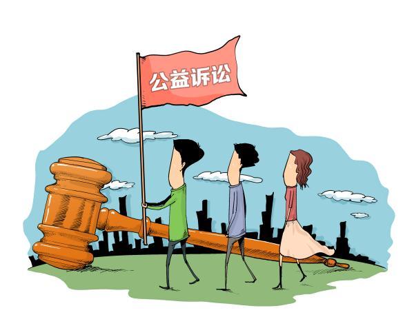http://shanxigg.com/fangchanshichang/1809460.html
