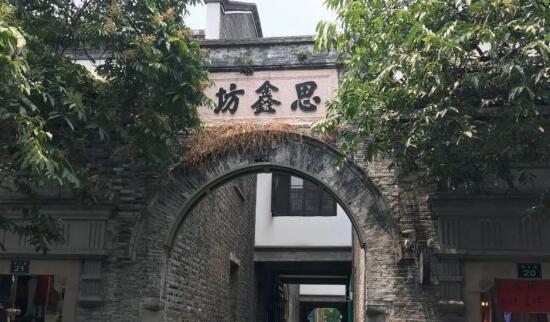 20万每平距离西湖300米有天有地小洋房杭州人的dreamhouse吗