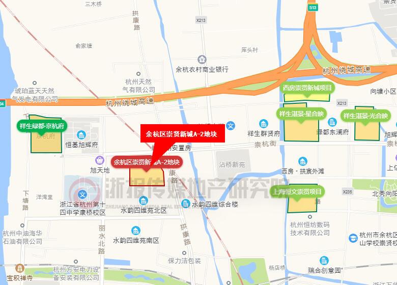 崇贤地块区位图.jpg